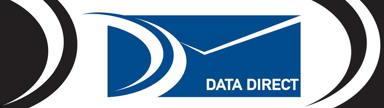 Data Direct Logo